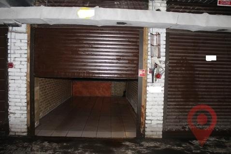 Продажа склада, м. Удельная, Удельный пр-кт. - Фото 3