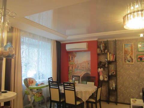 Квартира, ул. Агапкина, д.11 - Фото 5
