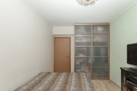 Продается 2-х комнатная квартира возле метро Белорусская - Фото 5