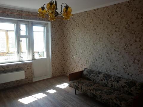 экспертиза сниму квартиру на московке 2 омск от хозяев телефоны, часы работы