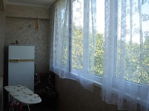 """2 комн кв напротив санатория """"Дубрава"""" - Фото 3"""