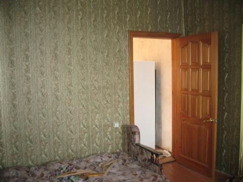 Двухкомнатная квартира в пос. Чермет - Фото 4