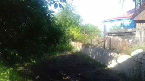 Дома, дачи, коттеджи, ул. Лесная, д.84 - Фото 2