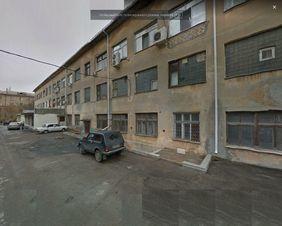Продажа склада, Волгоград, Ул. Гроссмана - Фото 2