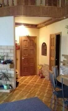 Продажа квартиры, Сочи, Ул. Учительская - Фото 2