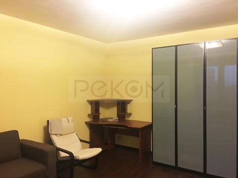 Сдается 2-х комнатная квартира 52 кв. м. - Фото 3