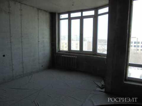 Квартира в городе Кемерово - Фото 4