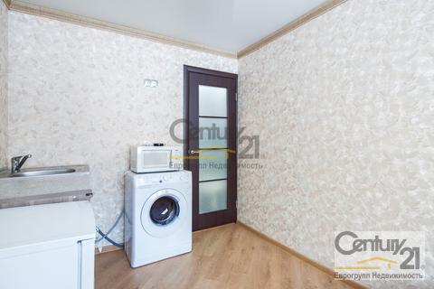 Продается 1-комн. квартира, м. Коломенская - Фото 5