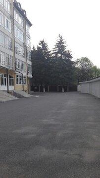 Продажа квартиры 116 кв.м. в Курортной зоне, г.Ессентуки - Фото 5