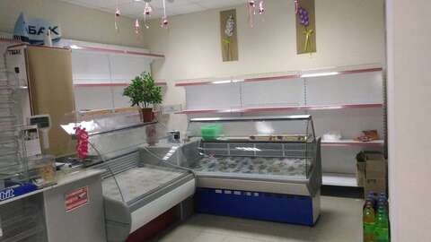 Продажа псн, Белгород, Ул. Лермонтова - Фото 5