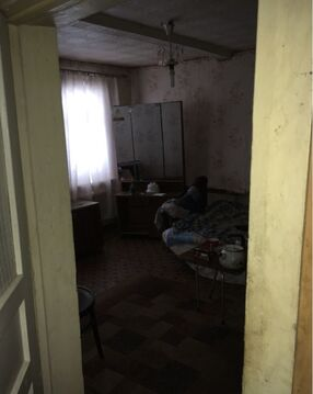 Продажа дома, Иваново, 23-я линия - Фото 2