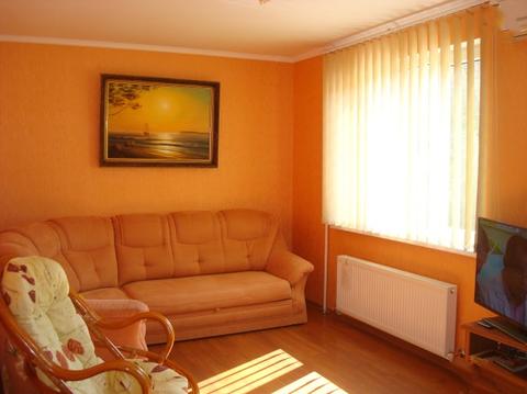 1комнатная квартира в Ялте, по ул. Горького - Фото 1