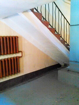 Продажа 2-х комнат в 3-х комнатной квартире на ул. Казанская - Фото 5