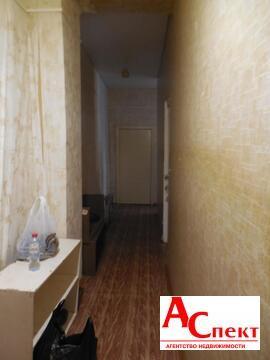 Продаётся комната в 2-х квартире по… - Фото 5