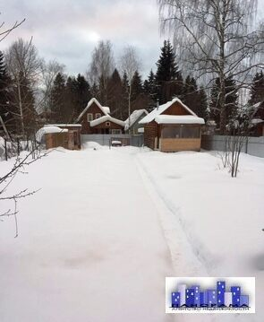 Дом 200м на уч 6 соток в д. Михайловка - Фото 4