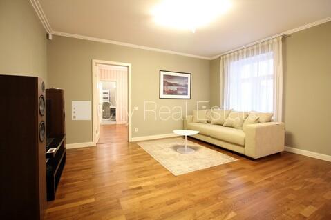 Продажа квартиры, Улица Акас - Фото 5
