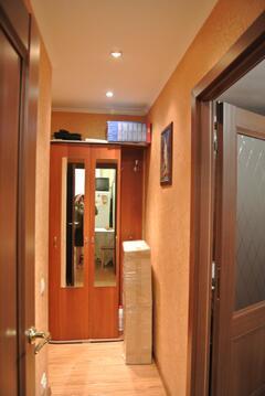 Продаю 1 ком квартиру в г Голицыно рядом со станцией - Фото 5