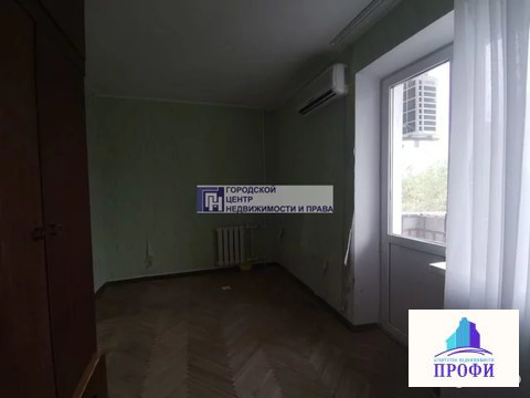 Объявление №50549320: Продаю 2 комн. квартиру. Геленджик, ул. Грибоедова, 1,
