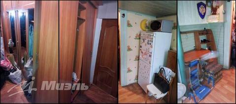 Продажа комнаты, Реутов, Носовихинское ш. - Фото 3