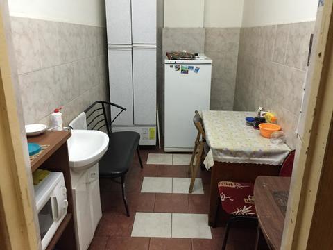 Торговое помещение 350 кв.м. Цоколь - Фото 5