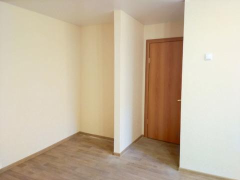 Лучшая 2-х комнатная квартира на улице Дьяконова! - Фото 5
