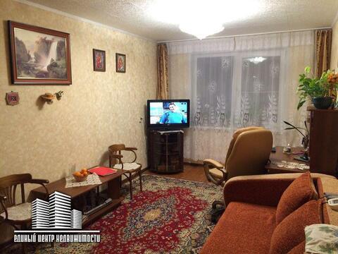 3х к. квартира, г. Дмитров, ул.Внуковская д. 31 - Фото 3