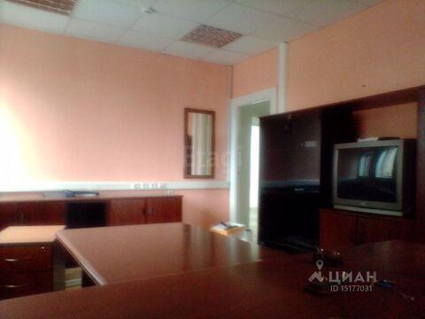 Аренда офиса, Новый Уренгой, Ул. 26 Съезда кпсс - Фото 2