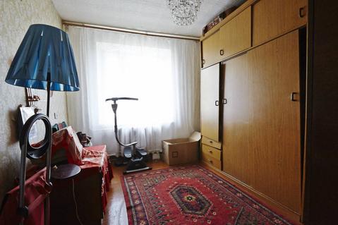 Нижний Новгород, Нижний Новгород, Мончегорская ул, д.17а/1, . - Фото 4