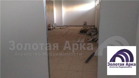 Продажа торгового помещения, Ахтырский, Абинский район, Переулок . - Фото 5
