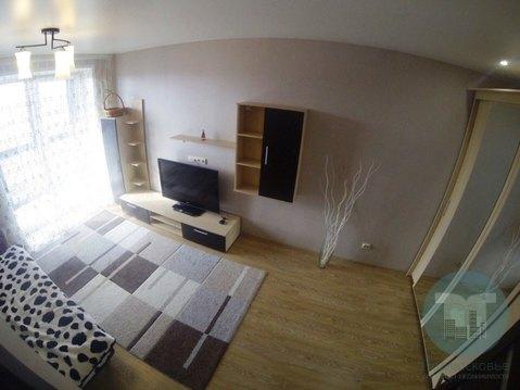 Сдается посуточно 1+1 квартира в ЖК дом на Рижской - Фото 3