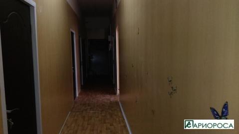 Сдается помещение Осетинская 5 - Фото 2