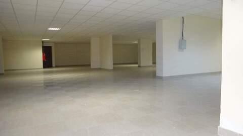 Продажа помещения свободного назначения 364.6 м2 - Фото 5