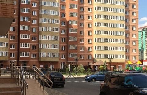 Продажа офиса, Краснодар, Ул. Центральная - Фото 3