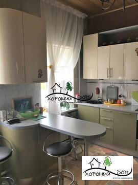 Продается дом в с. Алабушево рядом с г. Зеленоград - Фото 2