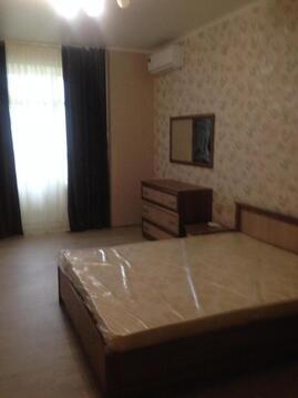 Аренда квартиры, Белгород, Ул. Академическая - Фото 3
