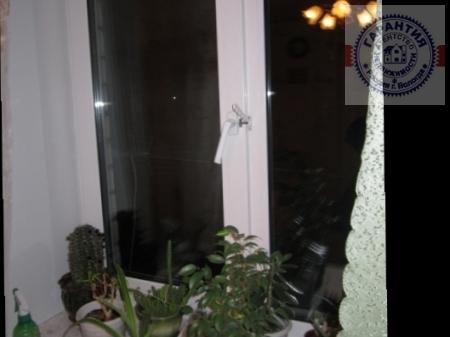 Продажа комнаты, Вологда, Советский пр-кт. - Фото 3