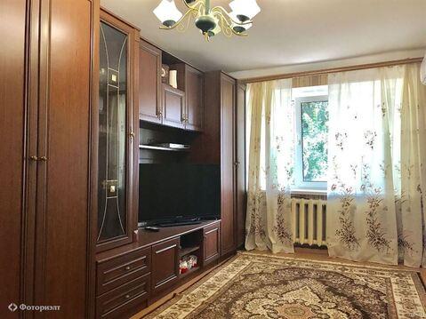 Продажа квартиры, Саратов, Пр-кт им 50 лет Октября - Фото 1