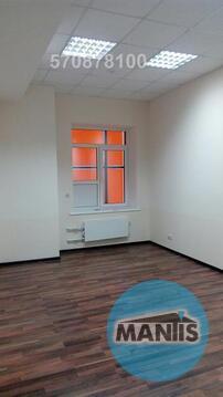 Офис В+ в трц спортех - Фото 2