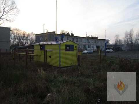 Продажа участка, Калуга, Поселок при станции Тихонова Пустынь - Фото 5