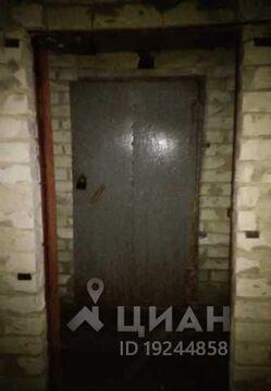 Продажа склада, Саратов, Улица 2-я Электронная - Фото 2