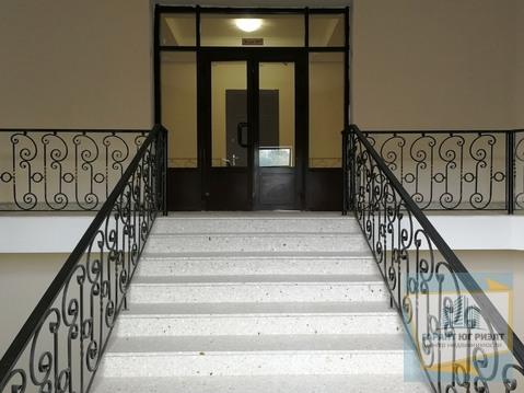 Купить двухкомнатную квартиру в Кисловодске в новом элитном доме - Фото 4