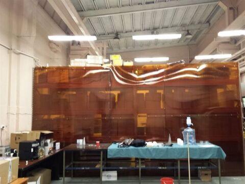 Сдам складское помещение 500 кв.м, м. Площадь Ленина - Фото 4