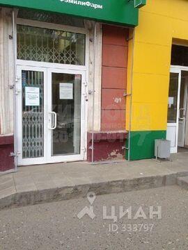 Продажа готового бизнеса, Новосибирск, Ул. Авиастроителей - Фото 2