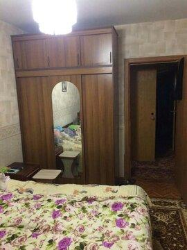 Сдается 3-х комнатная квартира на ул Посадского - Фото 1