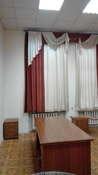 Предлагаем в аренду офисное помещение общ. пл. 150м.2 - Фото 4