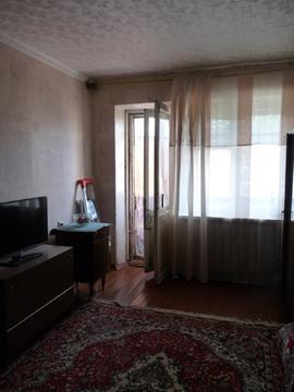 Продается однокомнатная квартира в центре Хотьково - Фото 5