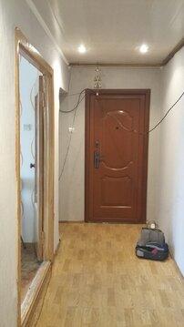Продажа трехкомнатной квартиры на Мальково - Фото 4