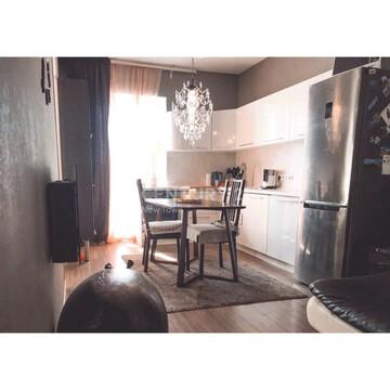 Ленинградская, 51, 1 - комнатная квартира - Фото 2