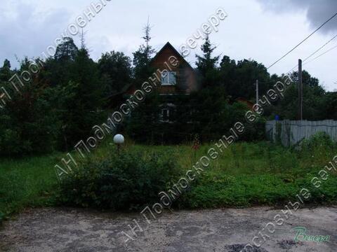 Киевское ш. 30 км от МКАД, Алабино, Дом 100 кв. м - Фото 2