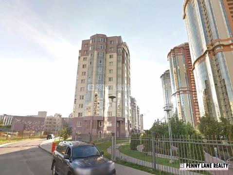 Аренда квартиры, м. Юго-Западная, Вернадского пр-кт. - Фото 1